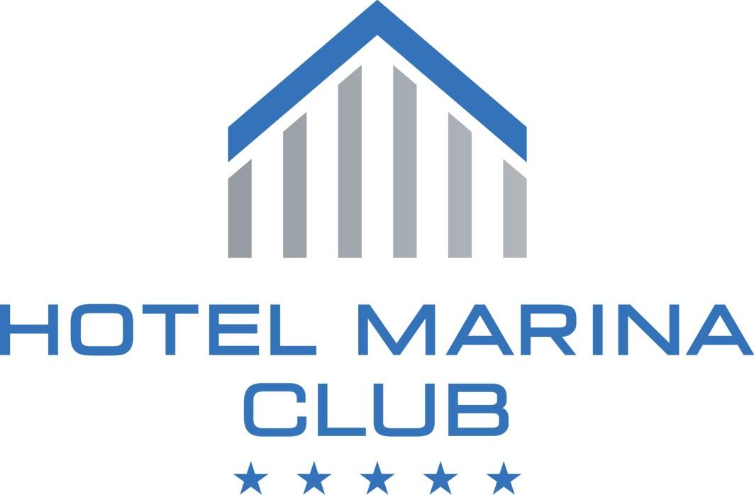 marina_club